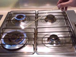 5 удачных лайфхаков, без которых на кухне никак не обойтись!
