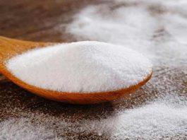 6 способов: сода заставит кожу сиять, а волосы блестеть