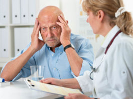 8 упражнений «Анти-Альцгеймер». Заставлю папу делать в приказном порядке!
