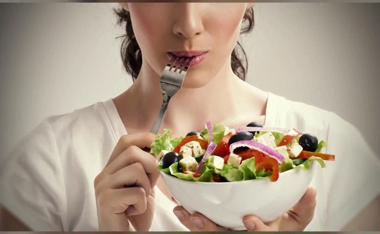 """Результат пошуку зображень за запитом """"9 продуктов, которые буквально съедают твой жир! Чудесные варианты для перекуса!"""""""