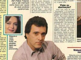 Онколог-легенда из Бразилии: Все, что вы знаете о здоровье — неправда!
