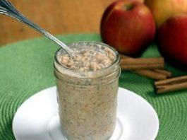 Самый полезный завтрак: очищаемся от токсинов и сбрасываем до 5 кг в месяц!