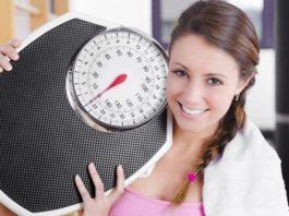 Съедайте один такой плод натощак и потеряете до 2 кг за неделю!