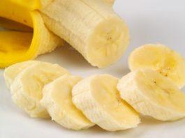 Банан избавит вас от морщин: 4 лучших и проверенных рецепта!