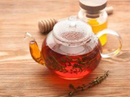 Напиток здоровья древних греков: незабываемый вкус, волшебный аромат и колоссальная польза!