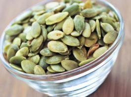 Как употреблять эти семена, чтобы избавиться от холестерина, триглицеридов, паразитов, диабета, запоров и не только?