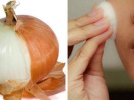 Вы быстро избавитесь от заболеваний почек, мочевого пузыря, ринита, бронхита, выпадения волос, если узнаете этот простой рецепт!