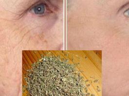 Простой способ сохранить молодость кожи, выровнять тон, разгладить морщины, а также предотвратить их появление!