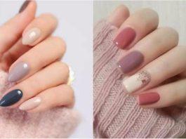 Разноцветный маникюр: вот как нужно красить ногти, чтобы не прослыть вульгарной дамой