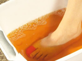 Йод против грибка ногтей: как избавиться от недуга всего за несколько процедур