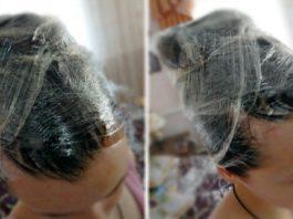 5 лучших масок для активации роста волос – ваши волосы будут сиять красотой