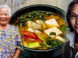 Раскрыт секрет вечной молодости японцев: 5 правил питания, которые замедляют старение
