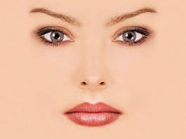 Делайте эту процедуру раз в неделю — и ваше лицо будет выглядеть на 10 лет моложе