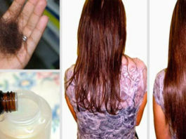Добавьте эти 3 ингредиента в свой шампунь и забудьте о выпадении волос