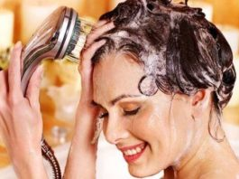 Маски для волос с витамином В6 в домашних условиях