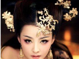 Японская революция красоты. Секреты от Чизу Саеки — косметолога со стажем 45+