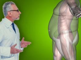 Желейный жир сползет с талии уже на 4-й день. Сброшенные килограммы не вернутся целых 3 года, я проверил лично