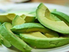 Вот 20 причин, почему вы должны есть авокадо каждый день