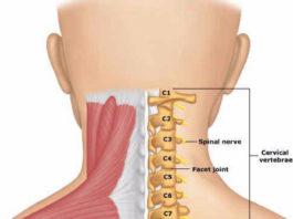 Гимнастика от доктора Бутримова: нормализует кровообращение и восстановит правильное положение позвонков шеи