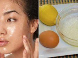 Как стать моложе за пять минут: эта маска с эффектом лифтинга утрет нос пластической хирургии