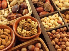 Почему так необходимо употреблять орехи ежедневно