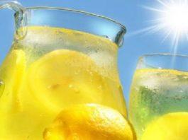 Пьём вечером стакан, а на утро худеете на 1,5 кг. За месяц уйдет до 30 кг