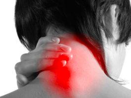 Устраните горбину за шеей и выведите соли. Научитесь делать это правильно, без вреда здоровью