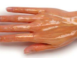 Ваши ручки будут как в 20 лет. Домашний спа-салон для омоложения кожи. 3 варианта процедур