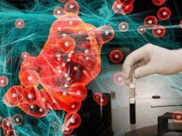 Восемь самых опасных лекарств на земле
