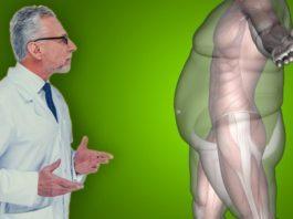 «Желейный жир сползет с талии уже на 4-й день. Сброшенные килограммы не вернутся целых 3 года, я проверил лично!»