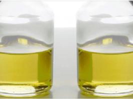 Это масло выводит мочевую кислоту из крови, уменьшает тревогу и тягу к алкоголю и сигаретам
