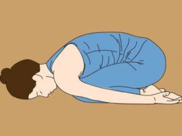 После такой зарядки как будто заново на свет рождаешься. Упражнения всего 1 раз в 2 дня. Спина перестала болеть
