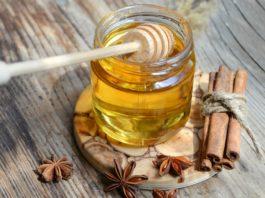 У врачей нет ответа: корица и мёд лечат артрит, рак, желчный пузырь, холестерин и 10 других заболеваний