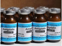 Обычный витамин, который убивает рак